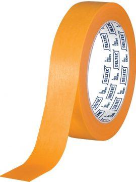 Deltec Tape Gold